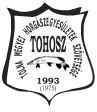 TOHOSZ